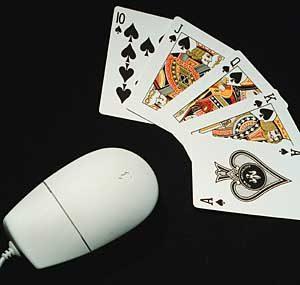4 Fakta Tentang Poker Online Yang Harus Anda Ketahui