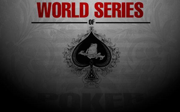 Bagaimana Cara Jitu Menang Judi Poker Online