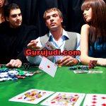 Berikut Beberapa Hal Yang Perlu Diketahui Tentang Poker Online