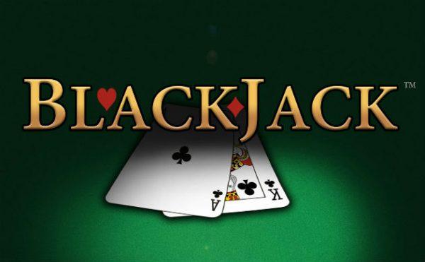 Cara Paling Jitu Menang Blackjack Casino Online