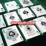 Cara Untuk Tepat Menggertak Dalam Judi Poker Online