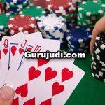 5 Cara Untuk Mendapatkan Jackpot Pada Permainan Judi Online