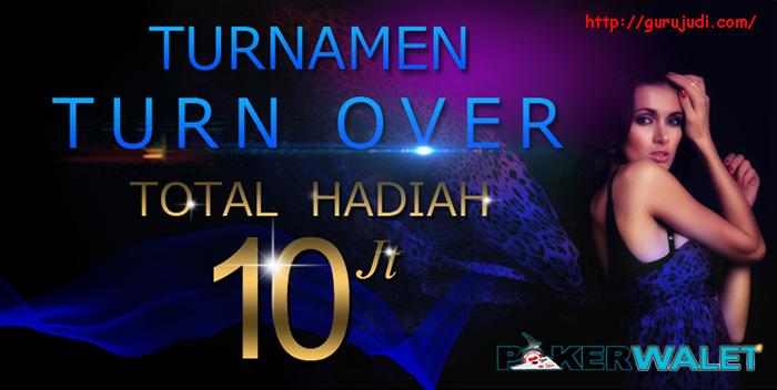 Mengenal Lebih Dekat Situs Agen Judi Pokerwalet yang Terbaik