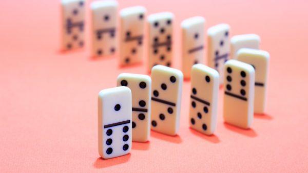 Bagaimana Cara Untuk Menang Judi Domino QQ Online