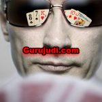 Berbagai Informasi Trik Judi Online Yang Perlu Anda Ketahui Gurujudi.com - Pada sebuah permainan judi kartu poker online di Indonesia sangat bisa dan sangat
