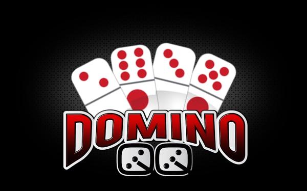 Bagaimana Cara Pasti Menang Judi Poker Domino Online