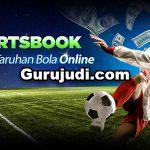 Cara Untuk Menang Besar Di Judi Bola Online SBobet
