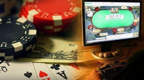 Cara Mudah Menebak Kartu Lawan Dengan Mudah Pada Judi Poker Online