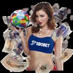 Cara Paling Jitu Menang Judi Bola Online Di SBOBET