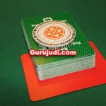 Cara Paling Licik Untuk Ambil Bonus Jackpot Pada Judi Poker Domino Online