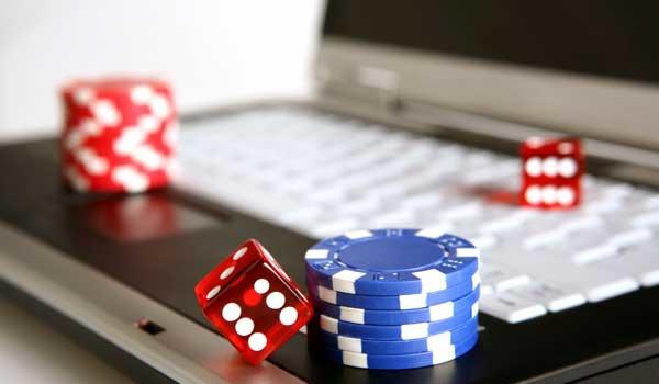 Cara Pemula Dapat Menang Dan Menguasai Arena Judi Casino Online