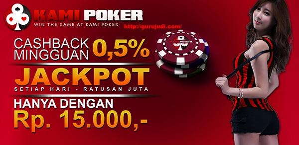 Kamipoker99.com Bandar judi Ceme Online dan Agen live Poker Online Terbesar Terpercaya